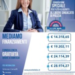 finanziaria