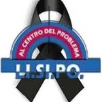 lutto2