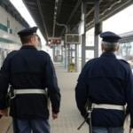 operazione-railpol-della-polizia-ferroviaria-controllati-mille-bagagli-e-ide_dd9f45ae-9bd0-11e9-bd16-0dcfd501db48_998_397_original