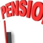 pensioni-riforma-2016-640x300