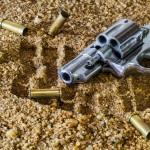 pistola-e-proiettoli