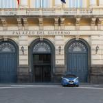 prefettura-palazzo-del-governo-benevento-2