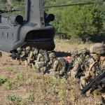 specialita-esercito-italiano