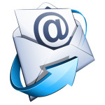 pec_posta_certificata