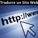 tradurre-sito-web-automaticamente-diverse-lingue_size485